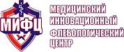 МИФЦ -